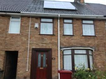 Knowsley Lane, Huyton, Liverpool L36
