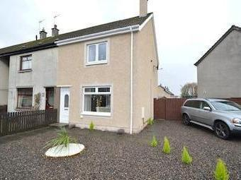 Burnlea Terrace, Kinglassie, Lochgelly Ky5