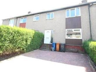 Fellsview Avenue, Kirkintilloch, Glasgow, East Dunbartonshire G66