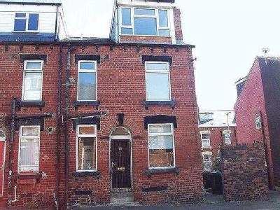Kelsall Place, Leeds, Ls6 - Freehold