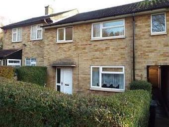 Beaumont Leys Lane, Leicester, Leicestershire Le4