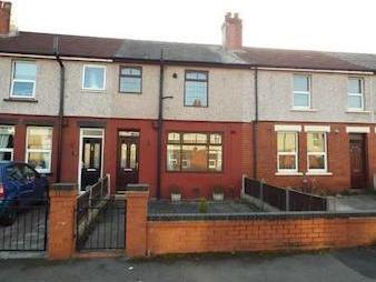 Maple Crescent, Leigh, Greater Manchester Wn7