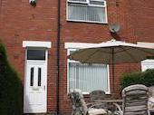 Wellington Street, Lemington, Newcastle Upon Tyne Ne15