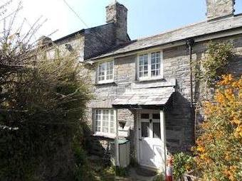 Nr Lewannick, Launceston, Cornwall Pl15