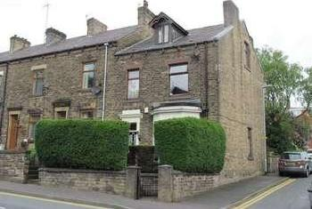 Featherstall Road, Littleborough, Ol15