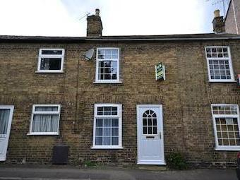 Hitches Street, Littleport, Ely Cb6