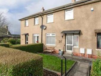 South Road, Dundee Dd2 - Unfurnished