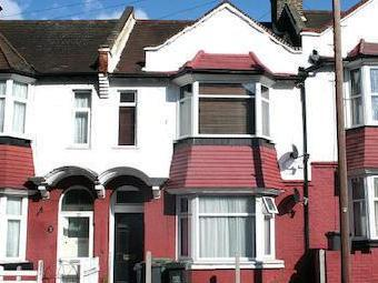 Courthill Road Se13 - Freehold