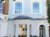 Martindale Road Sw12 - Victorian
