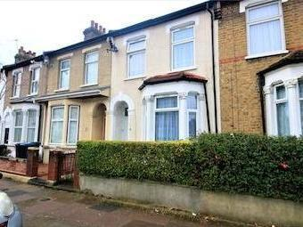House for sale, Lopen Road N18