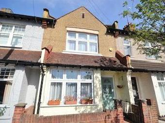 House for sale, Mill Road Sw19