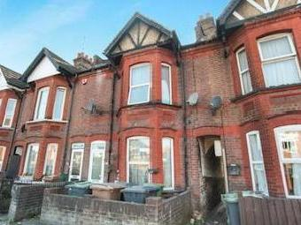 Hitchin Road, Luton, Bedfordshire, .. Lu2