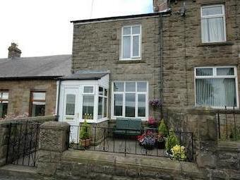 Pleasant View, Medomsley, Consett, County Durham Dh8