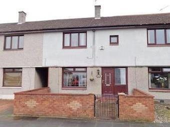 Ashgrove, Methilhill, Leven Ky8