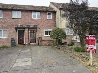 Traherne Drive, Michaelston-super-ely, Cardiff Cf5