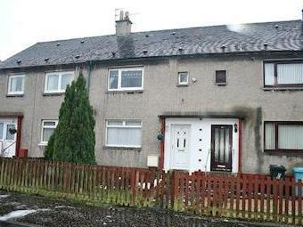 Branchalmuir Crescent, Newmains Ml2