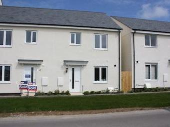 Littledale Row, Trevenson Road, Newquay Tr7