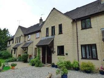 Millpond End, North Woodchester, Stroud Gl5