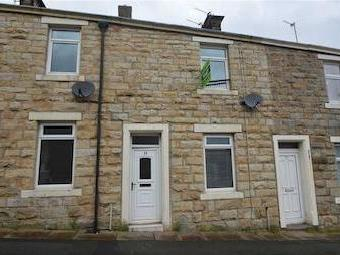 Brook Street, Oswaldtwistle, Accrington Bb5