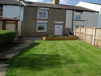 Rooks Nest Road, Outwood, Wakefield Wf1