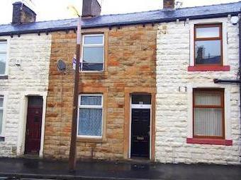 Stockbridge Road, Padiham, Burnley Bb12