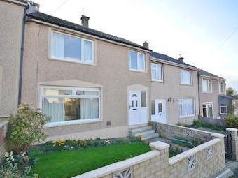 Firth View, Parton, Whitehaven Ca28