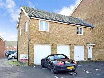 Westview Close, Peacehaven, East Sussex Bn10