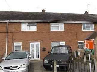 Orchard Close, Penkridge, Stafford St19