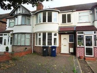 Wyresdale Crescent, Perivale, Greenford, Ub6