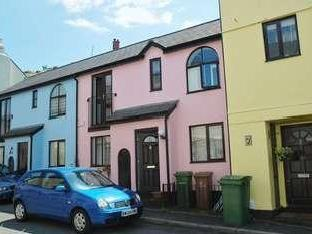 Boringdon Road, Turnchapel, Plymouth, Pl9