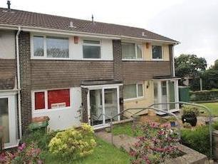 Conyngham Court, Plymouth Pl6