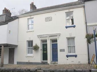 Fore Street, Plympton St Maurice, Plymouth Pl7