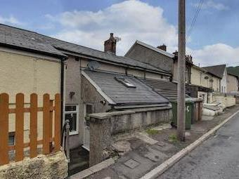 North Road, Pontywaun, Cross Keys, Newport Np11