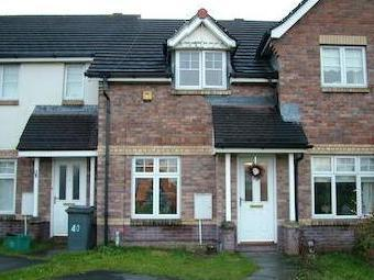 Cathedral Way, Baglan Moors Sa12