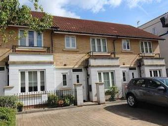 Watch House Place, Portishead, Bristol Bs20