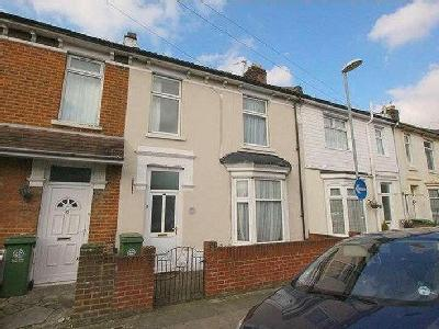 emsworth road po2 portsmouth property houses for sale in