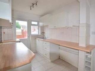 Holly End, Quedgeley, Gloucester Gl2