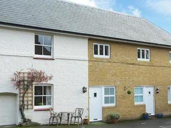 Pegwell Road, Ramsgate Ct11 - Listed