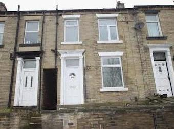Firth Street, Rastrick, Brighouse Hd6