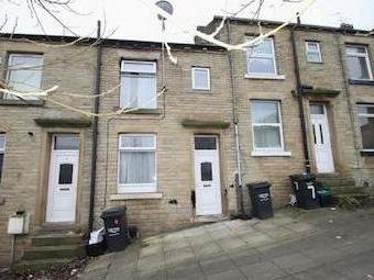 Thornhill Place, Rastrick, Brighouse Hd6