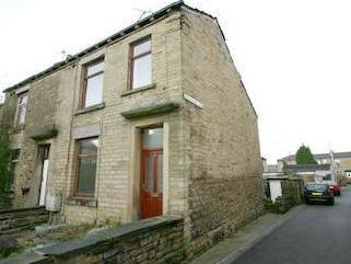 Victoria Place, Rastrick, Brighouse Hd6