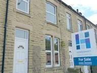 Huddersfield Road, Dewsbury, West Yorkshire. Wf13
