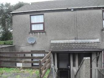 Bowdens Row, Redruth Tr15