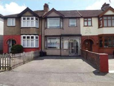 Kenway, Romford, Rm5 - Reception