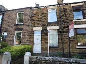 Clifton Grove, Clifton, Rotherham, South Yorkshire S65