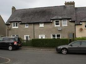 Roslin Crescent, Rothesay, Isle Of Bute Pa20