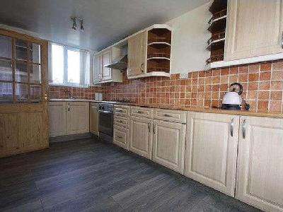Jervaulx Road, Skelton-in-cleveland, Saltburn-by-the-sea, Ts12