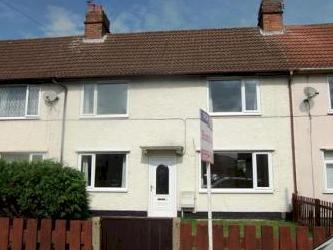 Cottage Beck Road, Scunthorpe Dn16