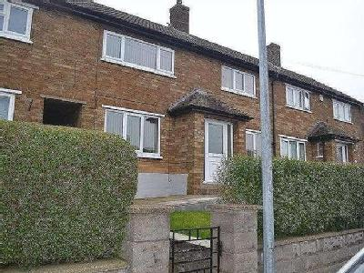 Searby Road, Scunthorpe, Dn17