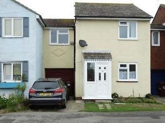 Beach Road, Selsey, Chichester Po20